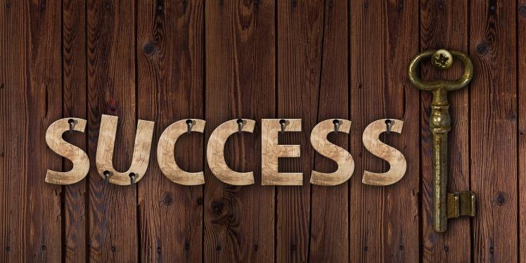success-3195027_1920.jpg